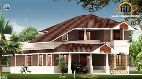 home design collection house design collection april 2013