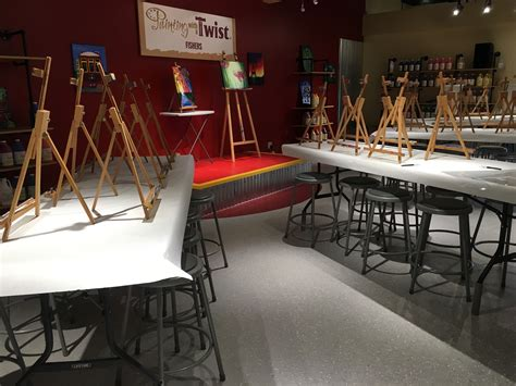 paint with a twist avon indiana painting with a twist opens in fishers fishers