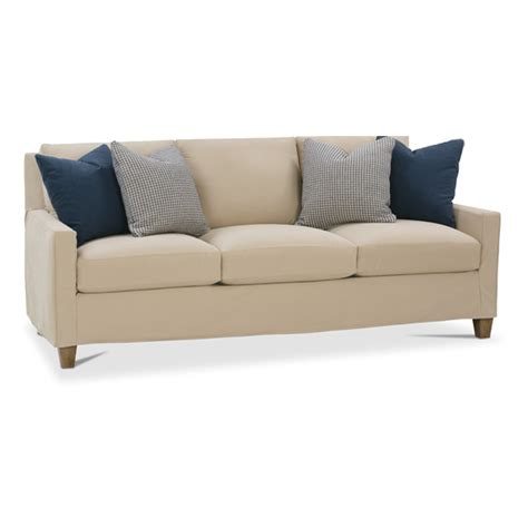 rowe sofa slipcovers rowe sleeper sofa slipcovers 28 images rowe n695 002