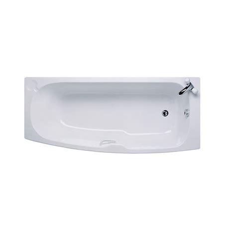 right shower bath product details e5792 170cm shower bath right