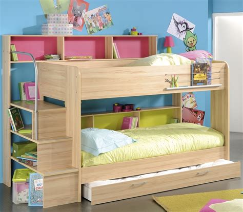 used bunk bed sale creative ideas for furniture and bunk beds junk