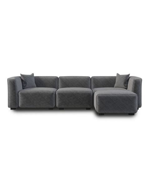modern modular sofas soft cube modern modular sofa set expand furniture