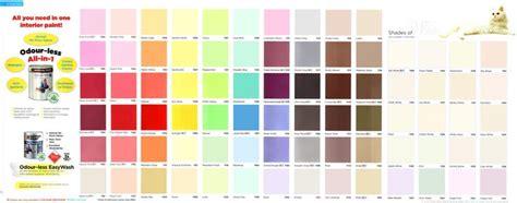 paint colors kwal kwal paint colors 2017 grasscloth wallpaper