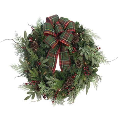 pre lit battery operated wreaths battery operated wreaths buy battery operated wreath