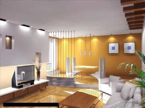 gold paint colors for living room paint colors for living room bedroom paint colors