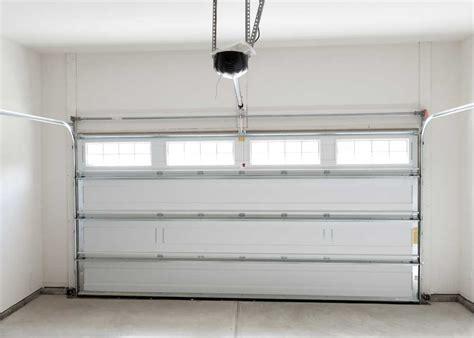 overhead doors vancouver overhead door burnaby garage door repair burnaby free