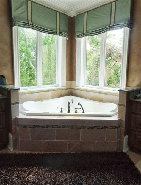 bathroom curtain ideas for windows bathroom window curtain does it really matters window treatments design ideas