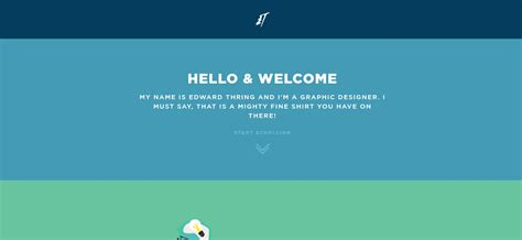 color palette ideas for websites web design trends to in 2017 bootstrapbay