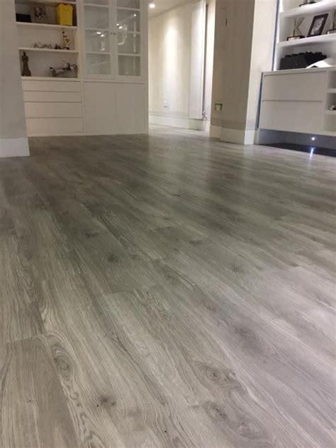 grey wood floors kitchen best 25 grey laminate flooring ideas on