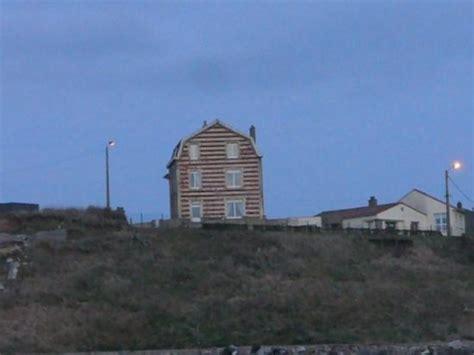 la maison hant 233 e picture of wimereux pas de calais tripadvisor
