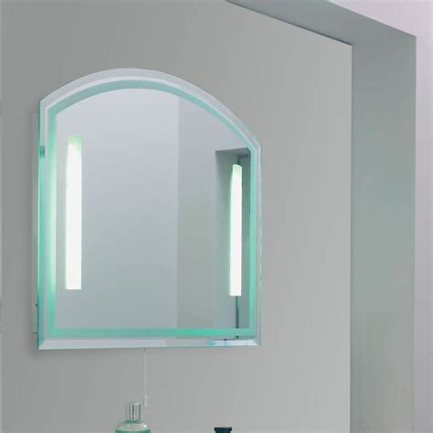 wickes bathroom lights wickes bathroom mirrors lights useful reviews of shower