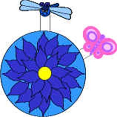 dtlk crafts buzzing bugs paper plate craft