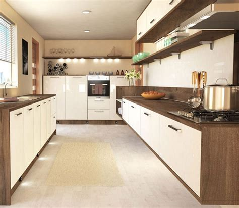 modern kitchen design trends to in 2017 what modern kitchen design for small house decoration ideas