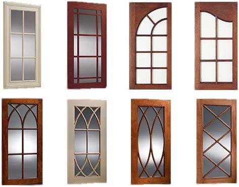unique kitchen cabinet doors kitchen cabinet door designs tavoos co