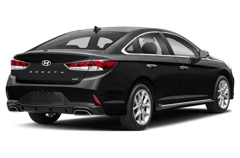Hyundai Sonata Front Wheel Drive by Hyundai Sonata Front Wheel Drive For Sale Used Cars On