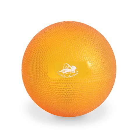 orange balls orange balls