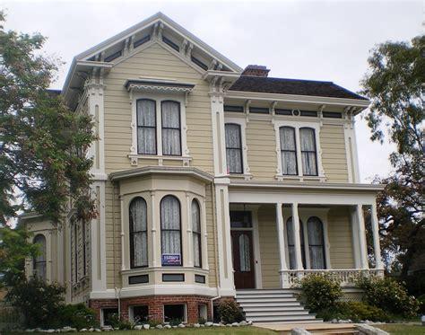 la house file foy house los angeles jpg wikimedia commons