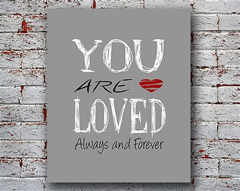 best gifts for friends 2014 best gifts for boyfriend 2014 28 images best gift for