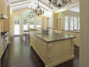 provincial kitchen design 25 best ideas about country kitchen designs on