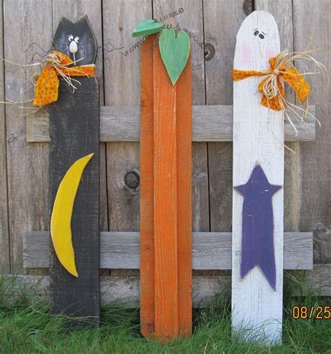 picket fence craft projects 25 unique picket fence crafts ideas on