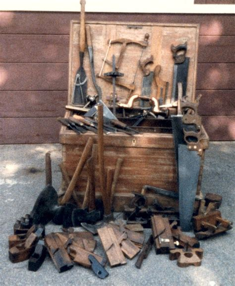 Pioneer Woodworking Tools Pdf Woodworking