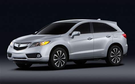 Bmw Vs Acura by Bmw X1 Vs Acura Rdx Carsdirect Autos Post