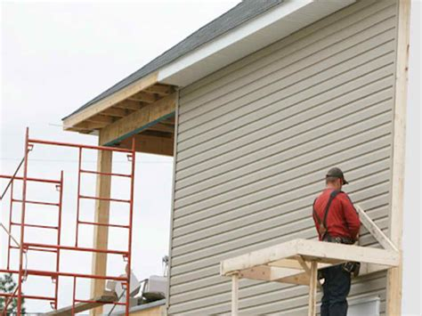 spray painting vinyl siding how to repairs how to paint aluminum siding clean