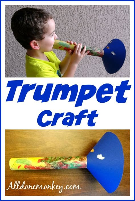 trumpet craft for trumpet craft birth of baha u llah trumpets and holidays