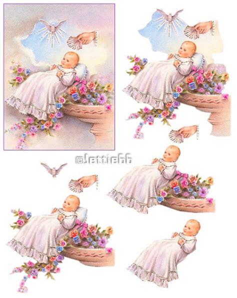 free decoupage sheets to decoupage sheet illust newborn baby