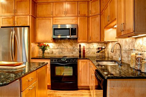 order kitchen cabinets canada ordering kitchen cabinets order rta cabinets kitchen