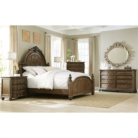 boutique bedroom furniture mcclintock the boutique 5 mansion bedroom