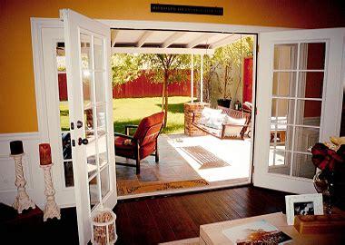 most energy efficient patio doors energy efficient patio doors