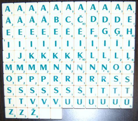 en definition scrabble scrabble letter distributions d 233 finition de scrabble