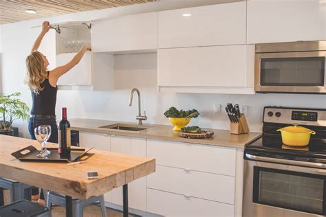 order kitchen cabinets canada ikea kitchens canada roselawnlutheran
