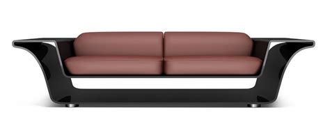 Carbon Couch Sofa By Igor Chak The Future Of Furniture