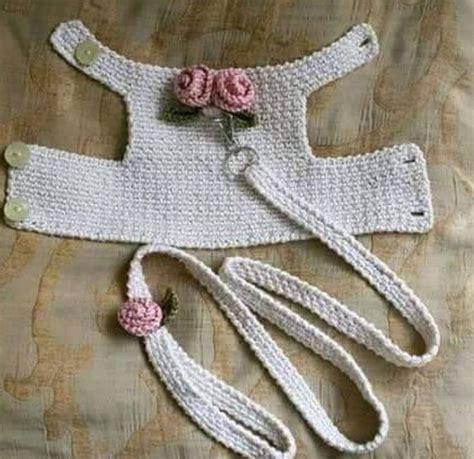 is it harder to knit or crochet 25 best ideas about crochet sweater on