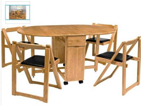 pictures of dining table and chairs folding dining room table and chairs marceladick