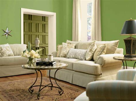 paint colors for small living room with green living room color scheme ideas for living room interior