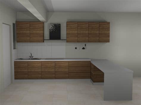 kitchen cabinet 3d 3d kitchen cabinet design