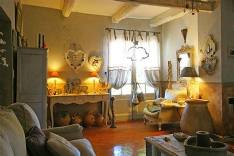 country home decorating country home decorating ideas house experience