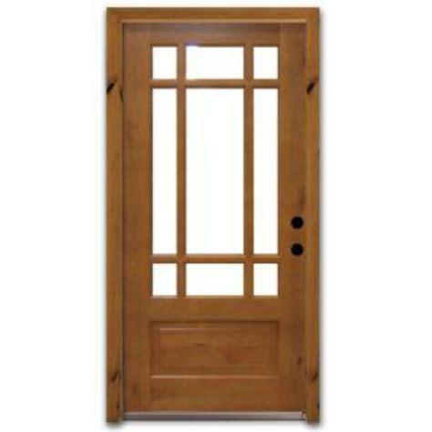 home depot wood doors exterior exterior doors at home depot bukit