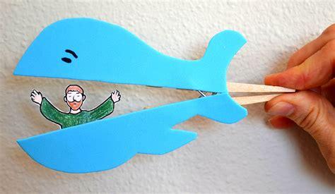 jonah and the whale crafts for staying the course ministries zonefun zone craft