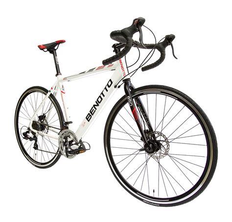 cuadros de bicicletas de monta a asombroso bolsa de cuadro de la bicicleta de monta 241 a