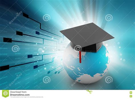 education higher higher educational background www pixshark images
