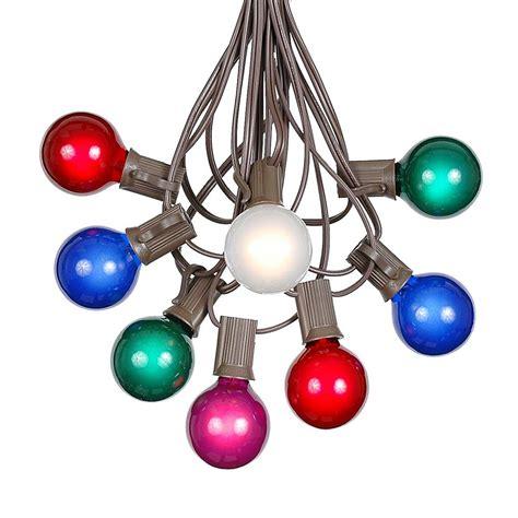 multi colored lights multi colored lights 28 images multi colored led c7