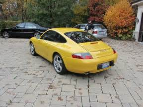 service manual how make cars 2000 porsche 911 spare parts catalogs 2000 porsche 911 6 speed