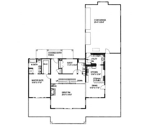 waterfront floor plans waterfront home plans studio design gallery best