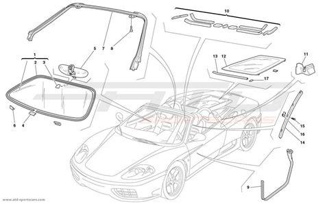book repair manual 1990 buick reatta spare parts catalogs 91 buick reatta wiring diagram html imageresizertool com