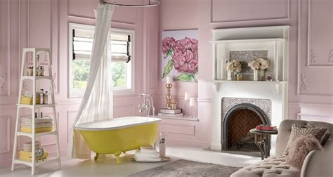 behr paint color of 2015 behr paints introduces 2015 color trends featuring four