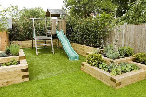 garden designer wimbledon family garden design with formal dining terrace